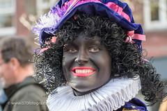 070fotograaf_20171125_Intocht Sinterklaas_FVDL_Evenement_1454.jpg