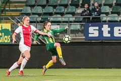 070fotograaf_20171215_ADO Den Haag Vrouwen-Ajax_FVDL_Voetbal_3967.jpg