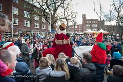 070fotograaf_20171125_Intocht Sinterklaas_FVDL_Evenement_5054.jpg