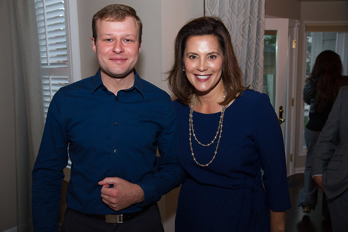 "Gretchen-Whitmer-for-Michigan-Governor-7155 • <a style=""font-size:0.8em;"" href=""http://www.flickr.com/photos/149968310@N07/37797284494/"" target=""_blank"">View on Flickr</a>"