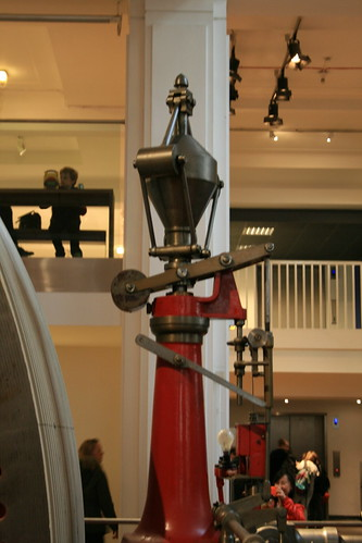 "Science Museum London Steam • <a style=""font-size:0.8em;"" href=""http://www.flickr.com/photos/160223425@N04/38008625305/"" target=""_blank"">View on Flickr</a>"
