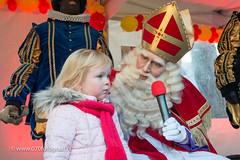 070fotograaf_20171125_Intocht Sinterklaas_FVDL_Evenement_4882.jpg
