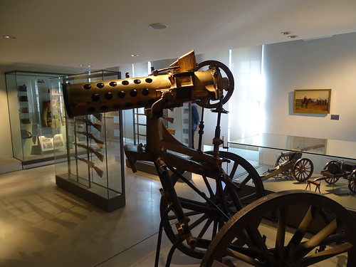 """Musée de l'Armée Paris • <a style=""""font-size:0.8em;"""" href=""""http://www.flickr.com/photos/160223425@N04/38825348682/"""" target=""""_blank"""">View on Flickr</a>"""