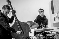 Jori Huhtala & Markus Ketola