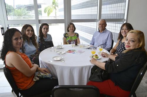 Café com Contadores - Foto Emmanuel Franco  (3)