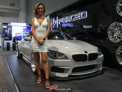 Ladies of SEMA (22 of 44)