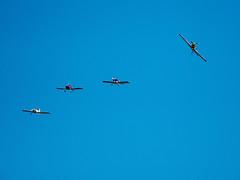 IMGPJ21415_Fk - Bowman Field Aviation Festival