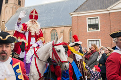070fotograaf_20171118_Intocht Sinterklaas_FVDL_Evenement_4238.jpg