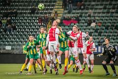 070fotograaf_20171215_ADO Den Haag Vrouwen-Ajax_FVDL_Voetbal_5868.jpg