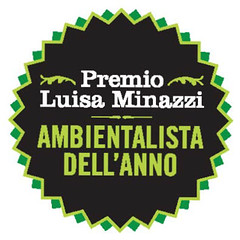 """PREMIO MINAZZI NO ANNO • <a style=""""font-size:0.8em;"""" href=""""http://www.flickr.com/photos/154451475@N03/38484081942/"""" target=""""_blank"""">View on Flickr</a>"""
