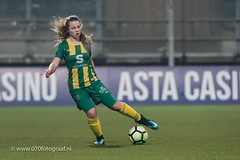 070fotograaf_20171215_ADO Den Haag Vrouwen-Ajax_FVDL_Voetbal_4014.jpg