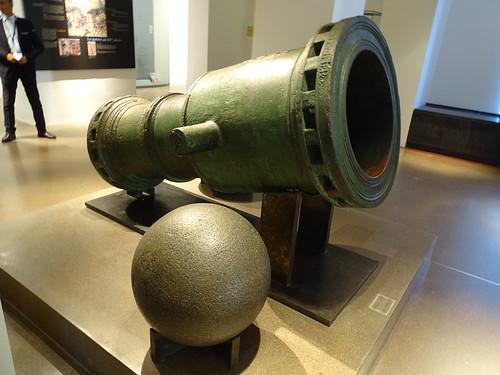 """Musée de l'Armée Paris • <a style=""""font-size:0.8em;"""" href=""""http://www.flickr.com/photos/160223425@N04/23991124047/"""" target=""""_blank"""">View on Flickr</a>"""