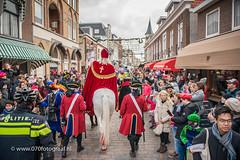 070fotograaf_20171118_Intocht Sinterklaas_FVDL_Evenement_4266.jpg