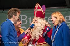 070fotograaf_20171118_Intocht Sinterklaas_FVDL_Evenement_834.jpg