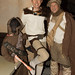 Spiro Birthday Star Wars Theme 034