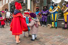 070fotograaf_20171118_Intocht Sinterklaas_FVDL_Evenement_4085.jpg