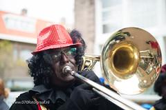 070fotograaf_20171125_Intocht Sinterklaas_FVDL_Evenement_4598.jpg