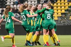 070fotograaf_20171215_ADO Den Haag Vrouwen-Ajax_FVDL_Voetbal_4210.jpg