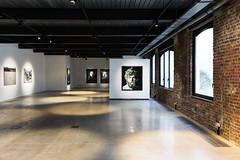 Exhibition PhotoBrussels Festival 2017 (Hangart.Art)