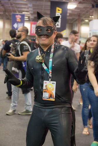 ccxp-2017-especial-cosplay-29.jpg