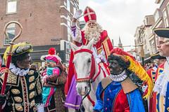 070fotograaf_20171118_Intocht Sinterklaas_FVDL_Evenement_4293.jpg