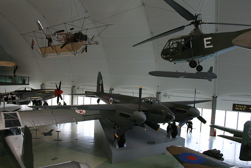 """Royal Airforce Museum London • <a style=""""font-size:0.8em;"""" href=""""http://www.flickr.com/photos/160223425@N04/27102897119/"""" target=""""_blank"""">View on Flickr</a>"""
