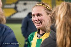 070fotograaf_20171215_ADO Den Haag Vrouwen-Ajax_FVDL_Voetbal_5969.jpg