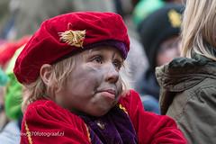 070fotograaf_20171125_Intocht Sinterklaas_FVDL_Evenement_1424.jpg