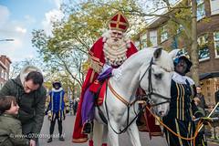 070fotograaf_20171125_Intocht Sinterklaas_FVDL_Evenement_5067.jpg