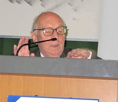 003 Massimo Dradi