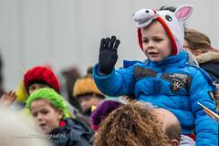 070fotograaf_20171118_Intocht Sinterklaas_FVDL_Evenement_868.jpg