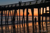 "DSC_1864_Capitola Pier ar Sunset • <a style=""font-size:0.8em;"" href=""http://www.flickr.com/photos/69519377@N04/38246987162/"" target=""_blank"">View on Flickr</a>"
