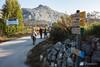 Barranc de l'Infern - Vall d'Ebo -  29.10.17