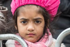 070fotograaf_20171118_Intocht Sinterklaas_FVDL_Evenement_429.jpg