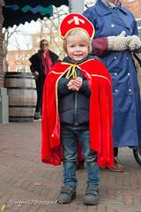 070fotograaf_20171125_Intocht Sinterklaas_FVDL_Evenement_4744.jpg