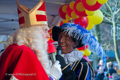 070fotograaf_20171125_Intocht Sinterklaas_FVDL_Evenement_4942.jpg