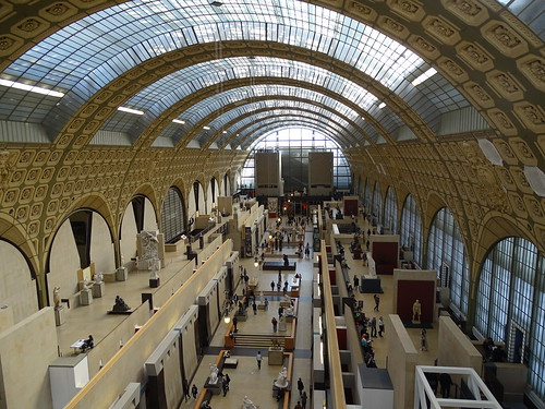 """Musée d'Orsay Paris • <a style=""""font-size:0.8em;"""" href=""""http://www.flickr.com/photos/160223425@N04/38825846852/"""" target=""""_blank"""">View on Flickr</a>"""