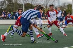 Hockeyshoot20171105 Hockey Heren - hdm H1-Almere H1_3423_20171105.jpg
