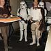 Spiro Birthday Star Wars Theme 123