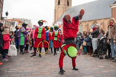 070fotograaf_20171118_Intocht Sinterklaas_FVDL_Evenement_4172.jpg