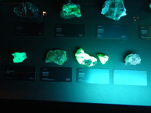 """Museu Blau Barcelona Minerals • <a style=""""font-size:0.8em;"""" href=""""http://www.flickr.com/photos/160223425@N04/24935138898/"""" target=""""_blank"""">View on Flickr</a>"""