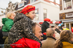070fotograaf_20171118_Intocht Sinterklaas_FVDL_Evenement_4298.jpg