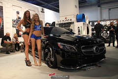 Ladies of SEMA (33 of 44)