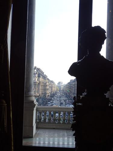 "Opéra Garnier Paris • <a style=""font-size:0.8em;"" href=""http://www.flickr.com/photos/160223425@N04/38857325391/"" target=""_blank"">View on Flickr</a>"