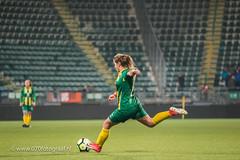 070fotograaf_20171215_ADO Den Haag Vrouwen-Ajax_FVDL_Voetbal_5844.jpg
