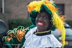 070fotograaf_20171125_Intocht Sinterklaas_FVDL_Evenement_4563.jpg