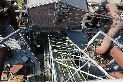 """Landschaftspark Duisburg Nord • <a style=""""font-size:0.8em;"""" href=""""http://www.flickr.com/photos/160223425@N04/38013314955/"""" target=""""_blank"""">View on Flickr</a>"""