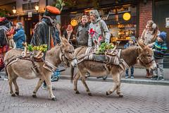 070fotograaf_20171118_Intocht Sinterklaas_FVDL_Evenement_4461.jpg