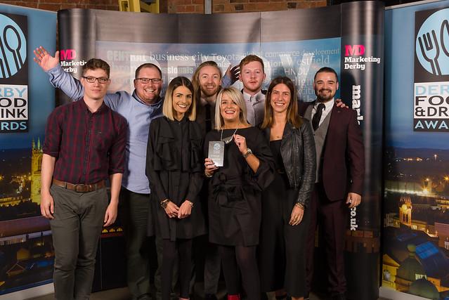 171009Derby Food & Drink Awards 2017_0036_300dpi