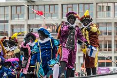 070fotograaf_20171118_Intocht Sinterklaas_FVDL_Evenement_724.jpg